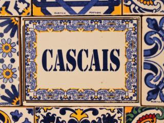 Comfortable Condo with Internet Access and Television - Cascais vacation rentals