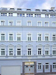 LLAG Luxury Vacation Apartment in Vienna  - 431 sqft, pleasant, comfortable, relaxing (# 4552) #4552 - LLAG Luxury Vacation Apartment in Vienna  - 431 sqft, pleasant, comfortable, relaxing (# 4552) - Vienna - rentals