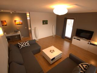 Nice House with Dishwasher and Short Breaks Allowed - Selfoss vacation rentals