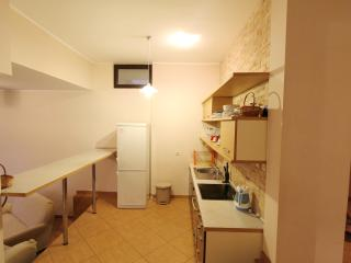 4 bedroom House with Dishwasher in Budva - Budva vacation rentals