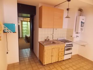 Comfortable Apartment near DownTown - La Plata vacation rentals