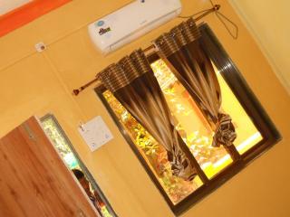 KONKAN VILLA...Don't just visit, live it. - Malvan vacation rentals