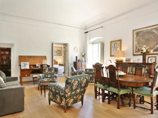Bardini's Museum garden - Florence vacation rentals