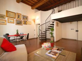 The Music Hall near the Dome - Florence vacation rentals