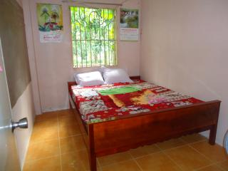 Nice House with Internet Access and Wireless Internet - Long Xuyen vacation rentals