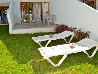 Garden City - Costa Adeje vacation rentals