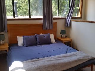 Newly Remodeled & Refurnished - Walk to the Water! - Olema vacation rentals