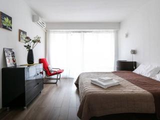 Viva Riviera - 1 Rue Victor Cousin - Cannes vacation rentals