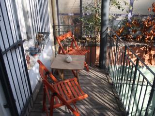 Historical Galata Apartment - Istanbul vacation rentals
