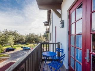 34 E. Barrett Square - 2E - Rosemary Bch - Watercolor vacation rentals
