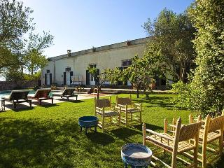 Salento Swimming Pool Masseria - Salento vacation rentals