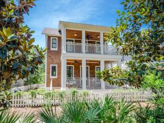 193 Anchor Rode Circle- New Lower Rates! Call Now - Watercolor vacation rentals