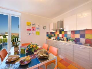 Karme Casa - Meta vacation rentals