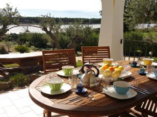 DREAM VILLA - Orosei vacation rentals
