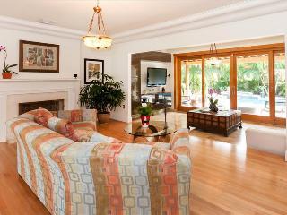 Sunny Miami Shores Luxury Retreat - Miami Shores vacation rentals