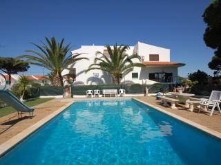 Villa Sousa 3 Bedroom Vila Sol - Quarteira vacation rentals