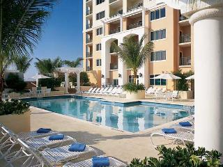 Marriott Beach Place Towers - Studio, 1BR and 2BR - Fort Lauderdale vacation rentals