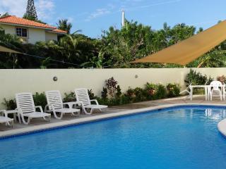 Beach one-bedroom apartment #11 - Puerto Plata vacation rentals