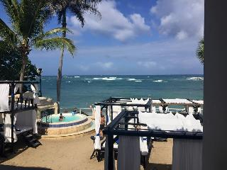 Crown Penthouse -1 or 2 Bedroom- VIP All-inclusive - Puerto Plata vacation rentals