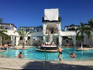 Studio Suite - VIP All-inclusive Package - Puerto Plata vacation rentals