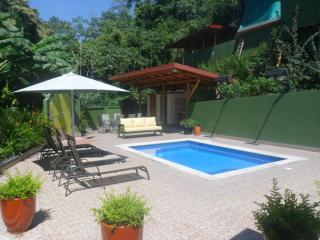 Property #235990 - basic - Mal Pais vacation rentals