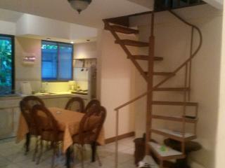 Cozy 3 bedroom Jaco House with Internet Access - Jaco vacation rentals