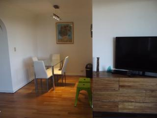 Spacious East Facing 2br - Coogee vacation rentals