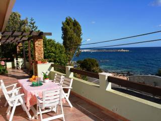 VILLA Palmasera  , CALA GONONE - Cala Gonone vacation rentals