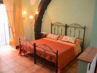 Franco Studio - one step from the sea - Giardini Naxos vacation rentals