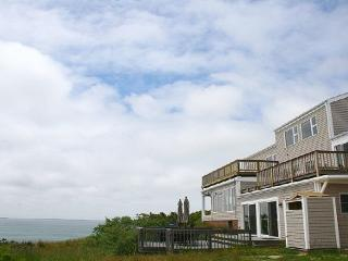 Nice House with Deck and Internet Access - Truro vacation rentals