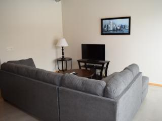 318 Awesome 1 BR Loft near Downtown! - Des Moines vacation rentals