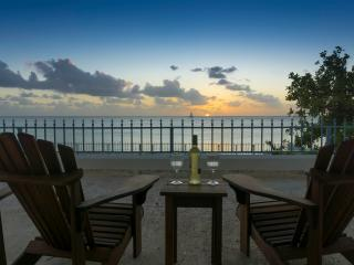 Sandgate Beach House - Bridgetown vacation rentals