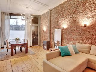 The Garden Residence - Amsterdam vacation rentals
