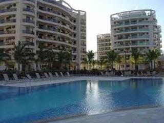 Residencial Life  Resort Recreio dos Bandeirantes - Rio de Janeiro vacation rentals