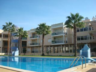 Marina Sol Perfect Apartment for Holidays - Vilamoura vacation rentals