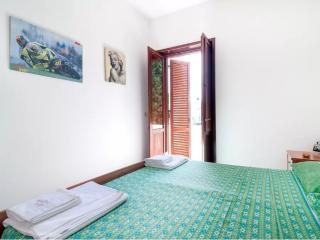 B&B Santa Caterina - da Annamaria - Santa Caterina vacation rentals