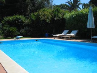 Cozy 2 bedroom Villa in Mondello with Internet Access - Mondello vacation rentals