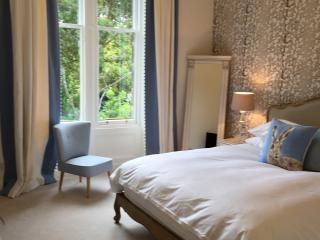 Claremont House - Edinburgh vacation rentals