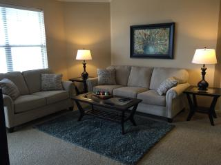 Well-Appointed 2BR in Lenexa!! 13204 - Lenexa vacation rentals