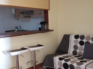 Adorable 1 bedroom Vacation Rental in Santa Cruz de Tenerife - Santa Cruz de Tenerife vacation rentals