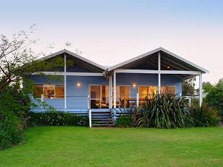 18 Gifford Road Dunsborough - Naturaliste vacation rentals
