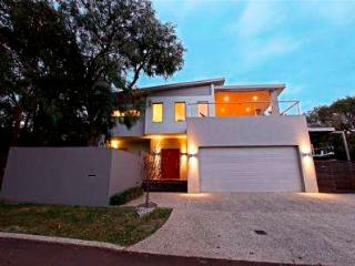 36 Thurstun Lane Dunsborough - Naturaliste vacation rentals