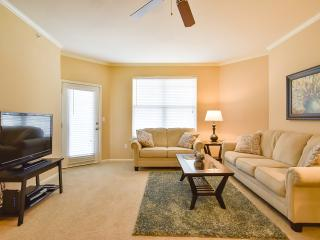 2BR Corporate Suite-Overland Park! 1134 - Overland Park vacation rentals