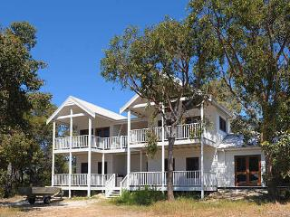 3 Toddy Place Dunsborough - Naturaliste vacation rentals