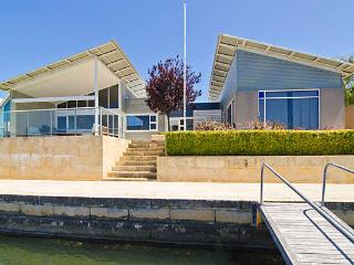 6 Bernier Retreat Busselton - Busselton vacation rentals