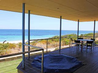 33 Cape View Lane Peppermint Grove Capel - Capel vacation rentals