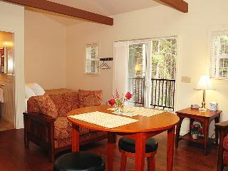 Basic Listing - Trinidad vacation rentals
