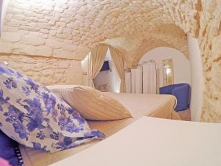 Borgo dell'Arte J.Suite - Scicli vacation rentals
