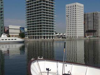 Red Star Apartments - Antwerp vacation rentals
