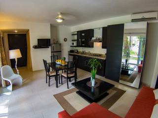 1-Bedroom Condo in Beachfront Residence - Sosua vacation rentals